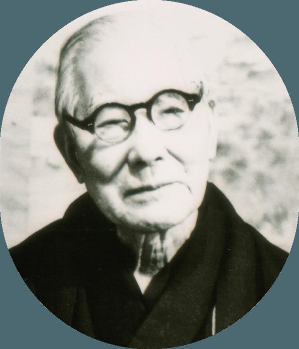 Seison Yamaguchi